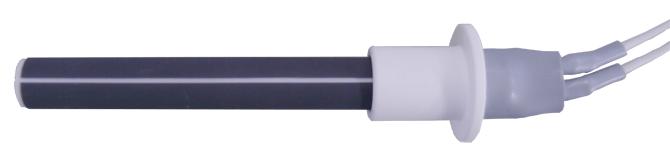Воспламенитель керамический PSx-1-240-B (Япония)