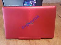 Asus t100ta RED (красный и белый, 64GB ssd, 2gb DDR3)