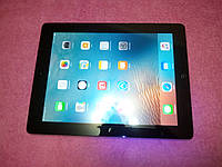 Планшет Apple iPad 4 A1460 4G / Wi-Fi /16GB Black