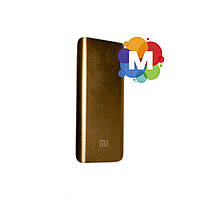 Power Bank MI 20800mAh USB(2A)