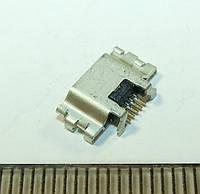 084 Micro USB Разъем гнездо  Sony Ericsson Xperia P LT22I LT28I LT26I Z1 L39h M36h LT22 LT28 Z2 D6503 d6502 D6