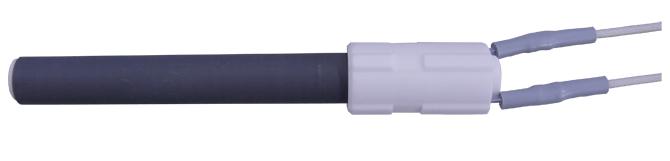Воспламенитель керамический PSx-2-240-B (Япония)