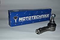 Рулевой наконечник Mototechnika на Volkswagen Golf 3 (Гольф) 1991-1997