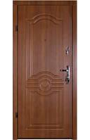 """Двери входные Одесса """"Лондон"""" 850 х 2030;950х2030"""