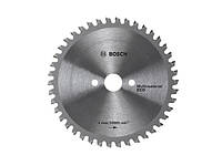 Циркулярный диск Bosch 150x20/16 42 Multi Material ECO