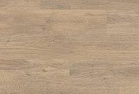 Ламинат Meister 6420 LC75 Дуб Бариста, фото 1