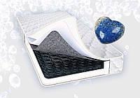 Матрац Лазурiт Світ Меблів / Матрас Лазурит Світ Меблів, фото 1
