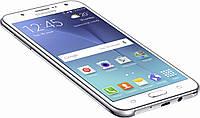 Дисплейный модуль для Samsung J500 Galaxy J5 J500F J500M (white) Original 100%