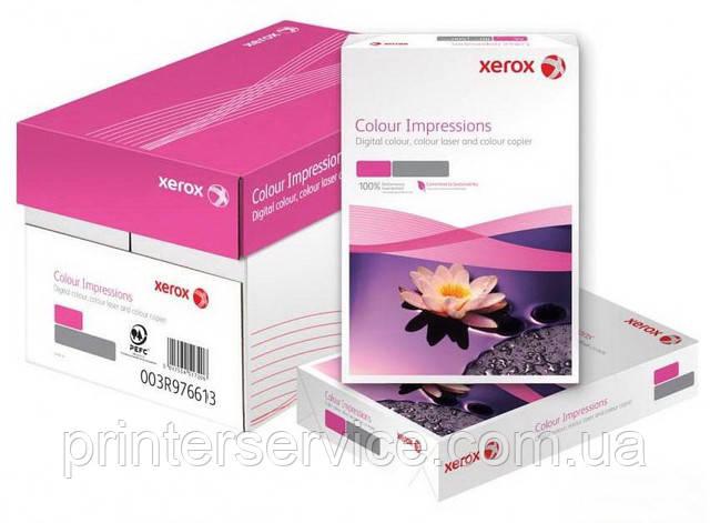 Бумага Xerox Colour Impressions (90) A4 500л. (003R97663)