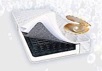 Матрац Перлина Світ Меблів / Матрас Жемчужина Світ Меблів, фото 1