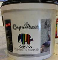 Modelliermasse масса  для моделирования  Capadecor Caparol, 8кг