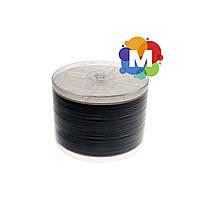 Диски CMC Magnetics DVD+R 8,5 GB 8x Double layer Full surface inkjet printable glossy Bulk/50