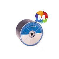 Диски  ARENA DVD-R 4,7Gb 16x Bulk 50 pcs