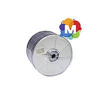 Диски ARITA DVD-R 4,7Gb 8-16x Bulk 50 pcs