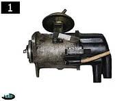 Распределитель зажигания (Трамблер ) Fiat Croma 2.0 карб.91г