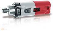 Гравировальная машина KRESS 530 FM,  530 Вт, 29000 об/мин, цанга  в комплекте 8 мм