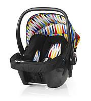 Детское автокресло для новорожденных Cosatto Hold  Go Brightly