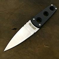 Нож Cold Steel Secret Edge (Реплика)