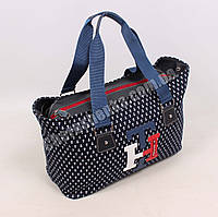 Женская сумка TNT 110