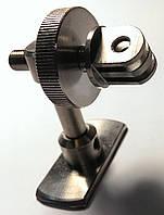 Крепление GoPro на подводное ружьё Фирменное; титановое