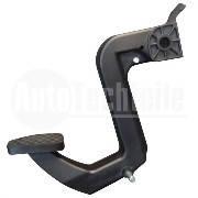 Педаль  сцепления – Autotechteile – на MB Sprinter  1996-2006, Vito 638 – ATT2919