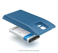 Аккумулятор SAMSUNG SM-G900i GALAXY S5 Blue - батарея CRAFTMANN