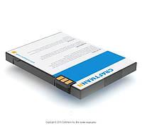 Аккумулятор BENQ-SIEMENS C81 (850 mAh) - батарея CRAFTMANN