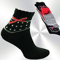 Носки женские Calze Moda  женские, котоновые, цвета в ассортименте SZ25200047