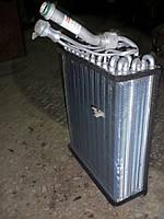 Оригинальный радиатор печки A13-8107150 A13/J15 сердечник испарителя Forza. Испаритель кондиционера Форза