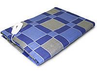 Электропростынь LUX 120x155 - Турция (Электро простынь) T-54443