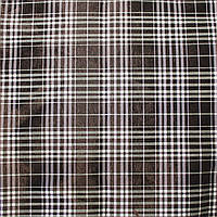 Ткань - Тафта