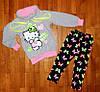 Детский костюм для девочки Holy Kitty 104/110 рр