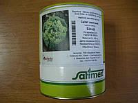 Салат листовой Бионди 250 г