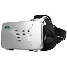 RITECH III RIEM3 VR Очки виртуальной реальности 3D, фото 3