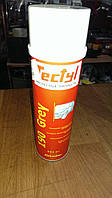 Гравитекс в спрее Tectyl 190 Grey 500 ml