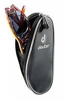 Сумка Sunglasses Pouch цвет 4700 granite-black