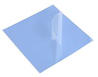 Термопрокладка 1 мм