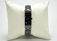 Наручные женские часы GUCCI 8069L.     t-n