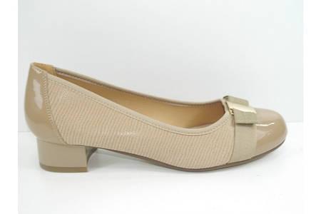 Женские туфли HARLA