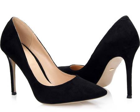 Женские туфли SHARLA