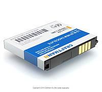 Аккумулятор LG GD550 PURE (900 mAh) - батарея CRAFTMANN