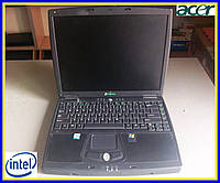 Ноутбук Gatewey Solo 5350