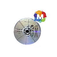 Диски MAXIMUS DVD-R 4.7Gb 16x Bulk 50 pcs