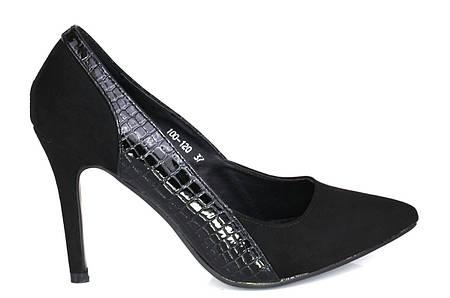 Женские туфли Alchiba