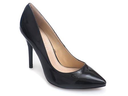 Женские туфли ALGOL