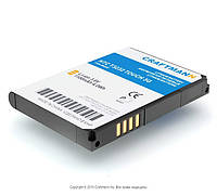 Аккумулятор HTC T3232 TOUCH 3G - батарея CRAFTMANN