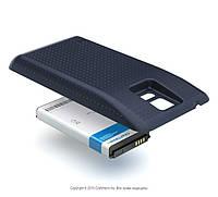 Аккумулятор SAMSUNG SM-G900R4 GALAXY S5 Black - батарея CRAFTMANN