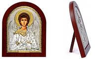 Иконы арочные на деревянной ос...