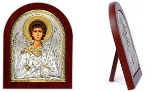 Иконы арочные на деревянной основе