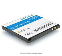 Аккумулятор Craftmann HTC T8585 TOUCH HD2 LEO (1250 mAh)
